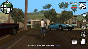 gta 3 san andreas apk grand theft auto san andreas 1 08 apk data mod cleo