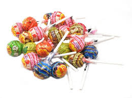 chupa chup chupa chups lollipops 1000 ct candy favorites