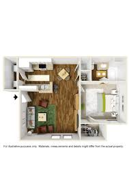one bedroom apartments in tulsa ok awesome one bedroom apartments in tulsa ok nice home design classy