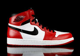 Most Comfortable Jordans 50 Best Signature Shoes Of All Time Kicksologists Com