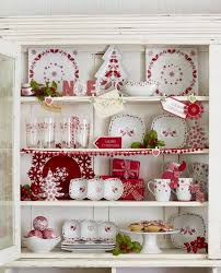 kitchen christmas tree ideas top christmas decor ideas for a cozy kitchen family holiday net