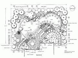 Rock Garden Plan Rock Garden Plans Rock Garden Plans 20 Fabulous Rock Garden