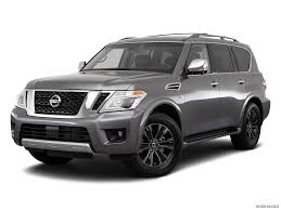nissan armada cargo space 2017 nissan armada dealer serving coachella valley palm springs