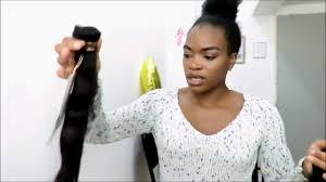 best aliexpress hair vendors 2015 sapphire initial hair review aliexpress good aliexpress hair