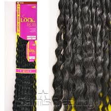 latch hook hair pictures synthetic hair braids beverly johnson new latch hook loose straw