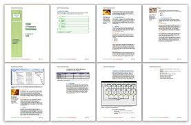 business proposal template microsoft word selimtd
