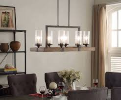 kitchen shades ideas chandelier kitchen light shades glass globe glass sconce shades