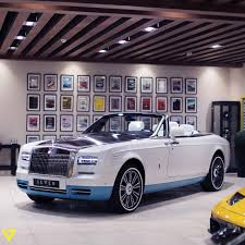 roll royce phantom drophead coupe the last rolls royce phantom drophead coupe is up for grabs