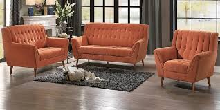 Latest Fabric Sofa Set Designs  Trends Ideas And Pictures - Cloth sofas designs