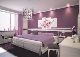 bild f rs schlafzimmer die besten 25 wandfarbe schlafzimmer ideen auf