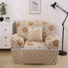 Cheap Couch Online Get Cheap Couch Design Aliexpress Com Alibaba Group