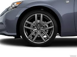 lexus is250 front tires 9877 st1280 042 jpg