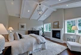 benjamin moore colors for bedrooms extraordinary bedroom ideas
