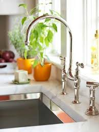 kitchen faucets nyc 8 best kitchen remodel sinks images on kitchen