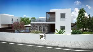 Beautiful Mediterranean Homes by Luxury Properties For Sale In Paphos Cyprus Plage Residences