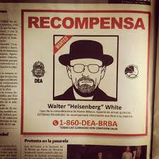 Tado Meme - meanwhile in mexico breaking bad know your meme