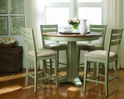 Custom Dining Room Tables by Dining Room Furniture In Merrimack Nh Fallon U0027s Furniture