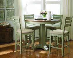 dining room furniture in merrimack nh fallon u0027s furniture