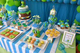 frog themed baby shower frog baby shower baby shower