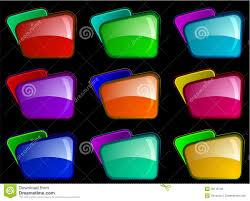 color palette best 25 bright color palettes ideas on pinterest