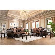Formal Living Room Set Formal Living Room Sets Wayfair