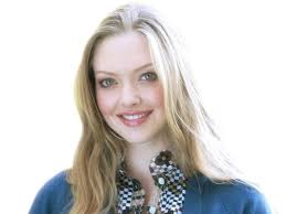amanda seyfried desktop wallpapers special amanda seyfried wallpaper ololoshka pinterest amanda