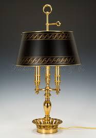 aflighting table lamps idolza