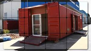 100 shipping container home interior high quality hotel