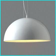 White Pendant Light Led Pendant Lighting Fixtures Led Pendant Light Modern White