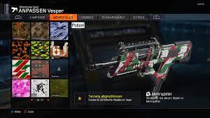 Black Ops 2 Maps List Black Ops 3 Alle Waffentarnungen Freischalten Gamona De