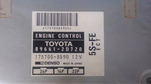 89 3vz fuses toyota nation 05 ford escape fuse box