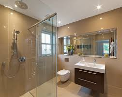design your bathroom free your bathroom company bathroom fitters installers in kent essex