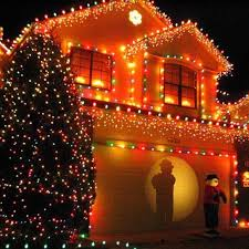268 best christmas light lovers images on pinterest christmas