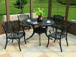 Patio Sectional Furniture Clearance Patio Furniture Sale Costco Beautiful Looking Outdoor Furniture