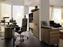 ergonomic best office decorations best designs ideas of modern