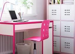 bureau de fille pas cher bureau pour fille pas cher visuel 9