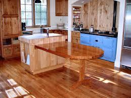 countertops teak wood countertops custom countertop photo gallery