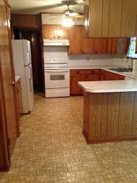 Duraplank Vinyl Flooring Kitchen Room Metal Chairs Rustic Kitchen Hanging Planters