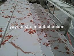 pvc ceiling designs for bedroom buy false ceiling designs pvc