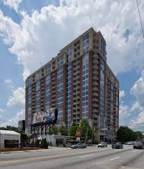 Affordable Townhomes For Sale In Atlanta Ga The Brookwood Condos For Rent Or For Lease And For Sale High