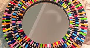 mirror best 20 bathroom vanity mirrors ideas on pinterest