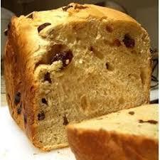 Yeast For Bread Machines Bread Machine Sweet Bread Recipes Allrecipes Com