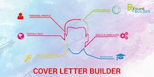 free auto resume maker best 25 online resume builder ideas on pinterest resume builder