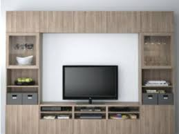 living room storage cabinets ikea living room storage tbtech info