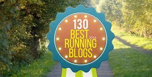 zoe black friday line at target greensboro the 130 best running and marathon blogs newfitnessgadgets com
