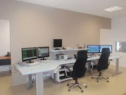 bureau de contr e bureau de controle pro fée décoration