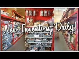 Home Design Stores Tampa Home Warehouse Stores Tampa Pinellas Pasco Sarasota Florida