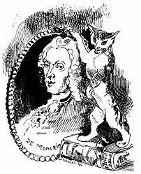 je baise ma mere dans la cuisine the project gutenberg ebook of les chats by chfleury
