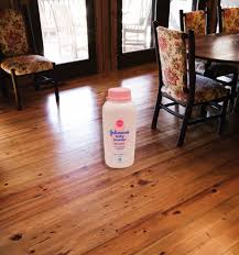 15 simple tricks to clean hardwood floors the easy way