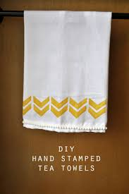 Kitchen Towel Craft Ideas Christmas Tea Towels Wholesale Towel